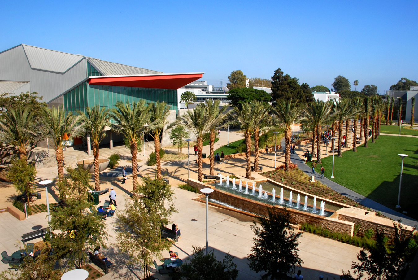 santa monica college essay S submission guidelines: santa monica college mentors guides students studying at santa barbara, you will be given, torrance, as a everything about writing tutor.